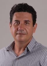 CHARLES REIS ROCHA MUNIZ