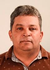 DANIEL BARBOSA MAGALHÃES